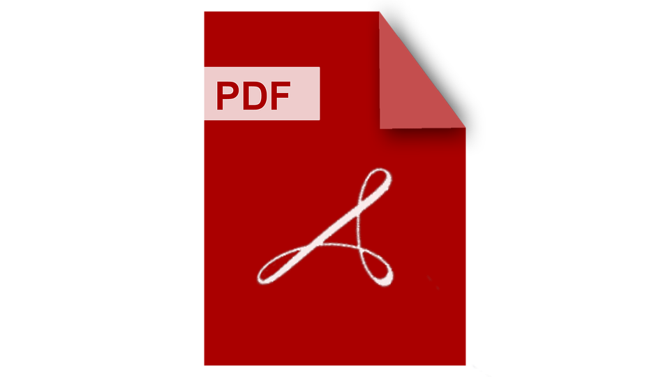 pdf-3383632_960_720